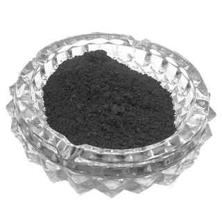 Black 873 Bluish Black High Heat Resistance For Plastic Resin With Nice Sun Fastness