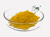 Colorants for Pesticides Dye Powder SOL Yellow 2Y For EC