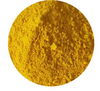 Yellow 6374 Good Physical Property High Heat Resistance for Powder Coating
