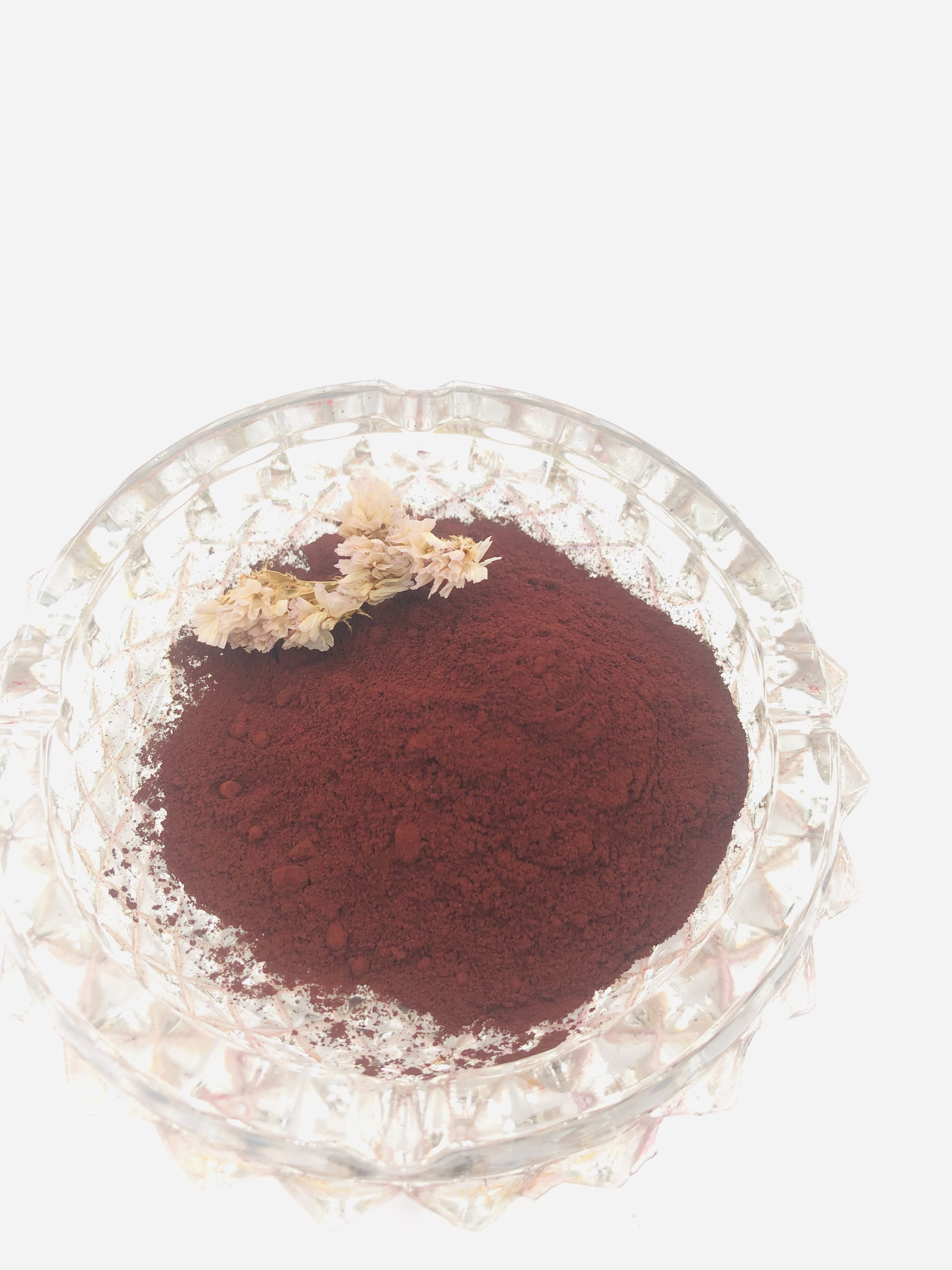 Violet Colorant 6619 Good Acid Resistance And High Purity for Industrial Coating