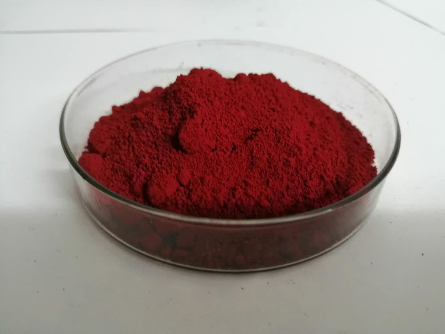 Orange Dye High Heat Resistance For Nylon With Nice Sun Fastness High Tinting Strength