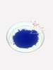Blue 855-Flower High Heat Resistance High Acid Resistance 100% Pure for Flower Dyeing