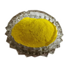 Yellow Color Excellent Solvent Resistance Non-toxic for Powder Coating