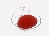 Pigment Red 166 Used In PP Non Volatile Insoluble In Water Great Heat Resistance