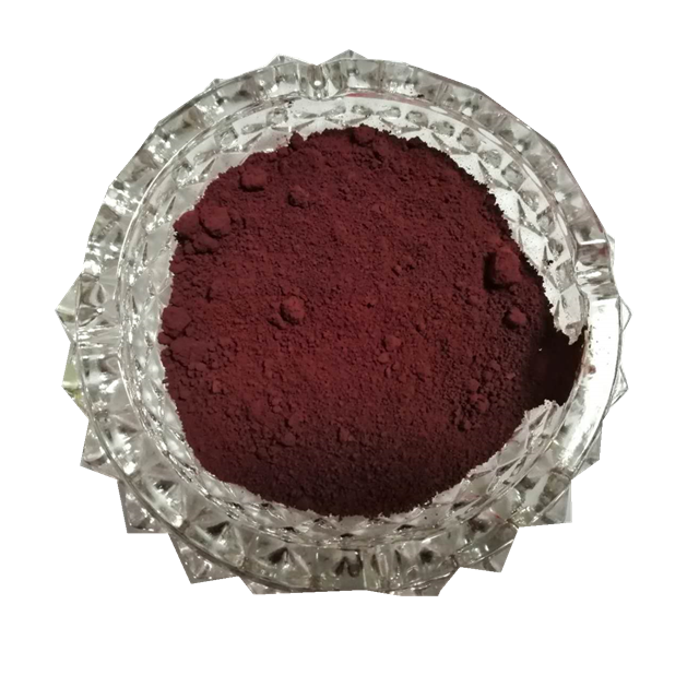 Solvent Red 124 High Purity Metal Complex Solvent Dye For Baking Finish