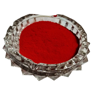 Pigment Red 214 Organic Pigment Powder FAST SUPER RED BN CAS 40618-31-3 For Paint Ink Rubber Plastic ABS