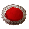 Pigment Red 242 CAS 52238-92-3 Good Acid/alkaline Resistance Resistant To Migration in Soft PVC