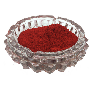 Pigment Red 2 Insoluble In Water High Heat Resistance Highly Recommend For Wax Coating Plastic And Oil Based