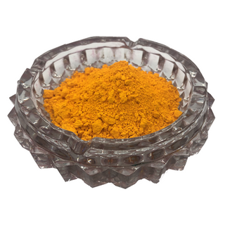 Pigment Yellow 181 CAS 74441-05-7 Excellent Thermal Stability Good Light Fastness Good Heat Resistance Used for Polyolefin Coloring