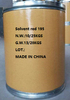 Solvent Red 195 Bluish shade excellent heat resistance for PS ABS PMMA Coloring