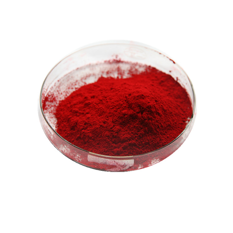 618-WI-18 Excellent Flowability And Dispersion High Heat Resistance For Water-based Ink