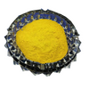 Basic Yellow 2 100% High Coloring Strength Non-toxic for Coloring Leather Paper Paint
