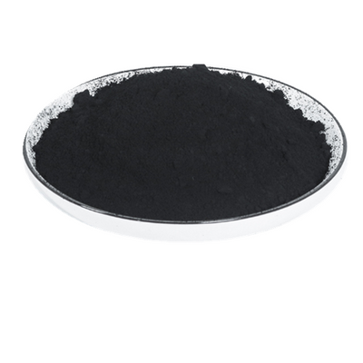 Carbon Black 677-M20 High Physical And Chemical Property Low Ash Easy Dispersion For Printing Ink