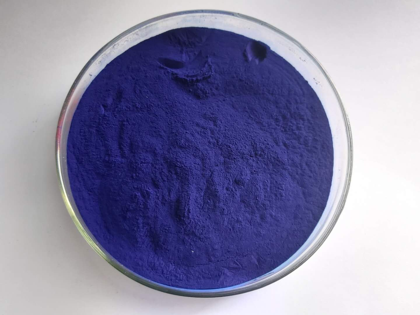 Colorants for Pesticides Dye Powder AS Blue B3 For SP/SL
