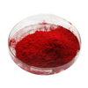 Solvent Red 132 High Purity Metal Complex Solvent Dye for Aluminum Foil Coloring