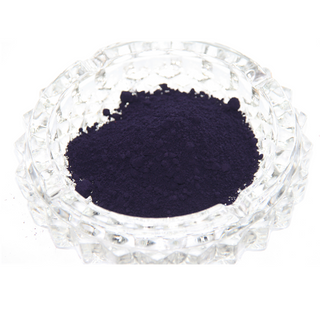 Disperse Violet 28 200% High-temperature Hydraulic Oil Coloring Stable Physical And Chemical Property