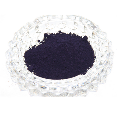 Violet 8631 Bright Violet High-temperature Hydraulic Oil Coloring Stable Physical And Chemical Property