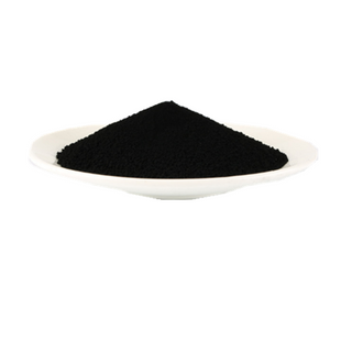 Carbon Black 677-M81 Excellent UV Resistance High Blackness Low PAHs For Automotive Plastics