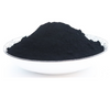 Black 677-M71 Excellent UV Resistance High Blackness Additional TDS Available For Automotive Plastics