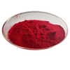 Colorants for Untreated Seeds Powder Red R2B -33 For SP/SL