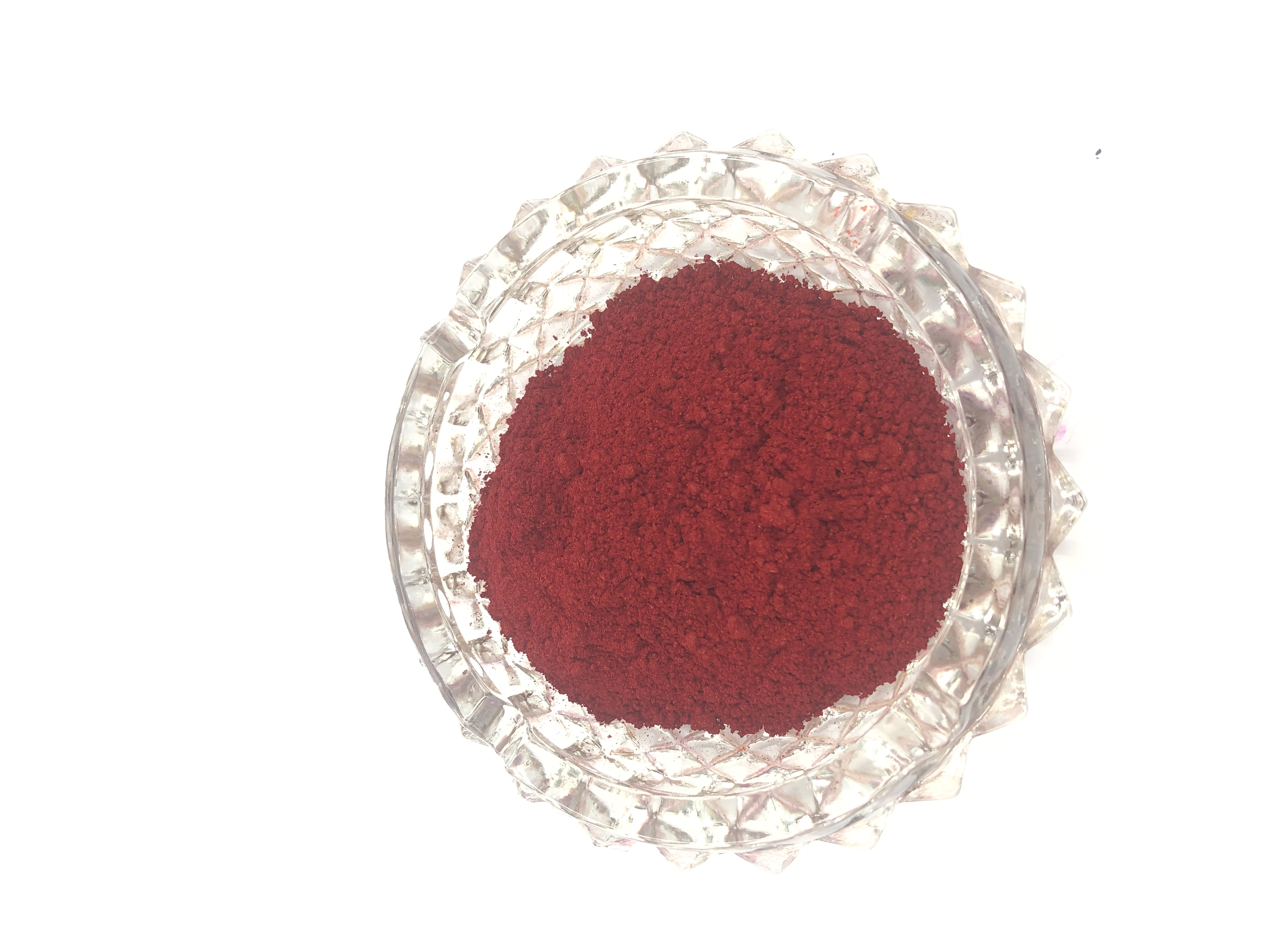 Red 81149 High Heat Resistance High Chemical Property With Nice Sun Fastness For Plastic