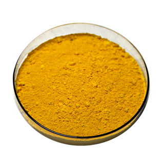 Yellow Colorants High Safety Good Heat And Acid Resistance 100% Pure for Tattoo Ink