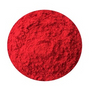 Colorants for Pesticides Dye Powder SOL Red RB For EC
