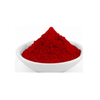 Pigment Red 170 F3RK High Heat Resistance And Low Ash for Coating Plastic And Ink Industry